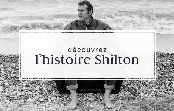 Découvrez l'histoire Shilton