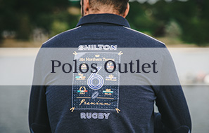 Polos Rugby Outlet