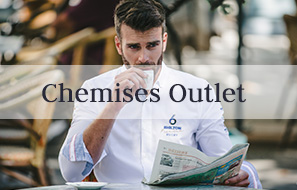Chemises Rugby Outlet