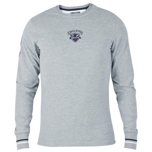 T-shirt test match FR - NZ
