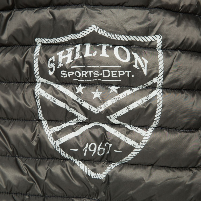 Doudoune Blouson Shilton Sportswear Doudoune Sportswear Blouson Shilton IIg6H