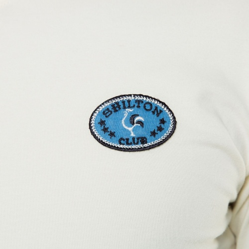 T-shirt Rugby club