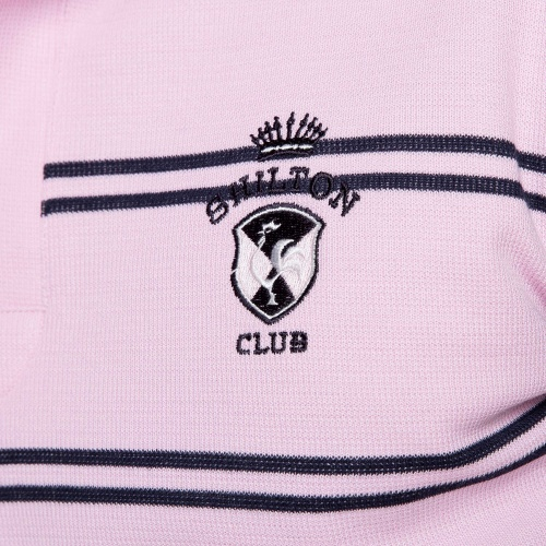 Polo Rugby Club FR