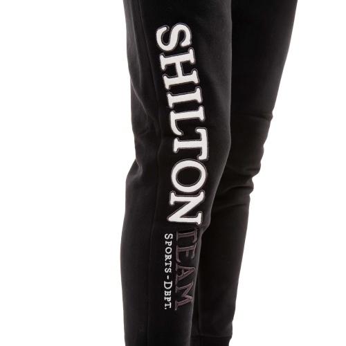 Jogging Shilton sport