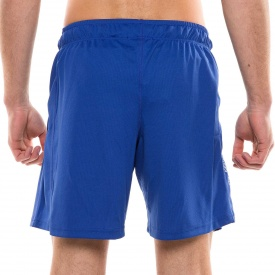 Short de sport pocket