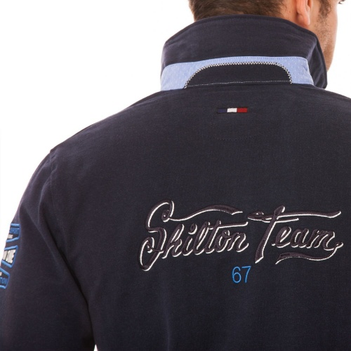 Polo Team Shilton 67