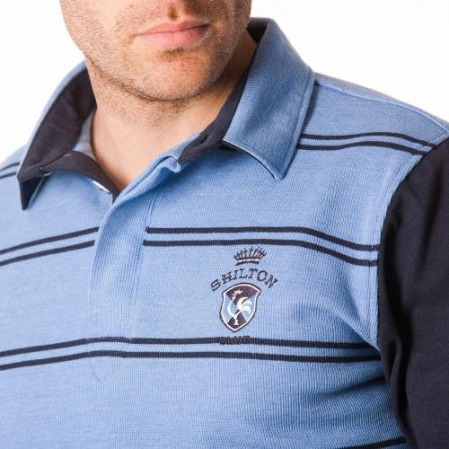 Polo Rugby Club FR
