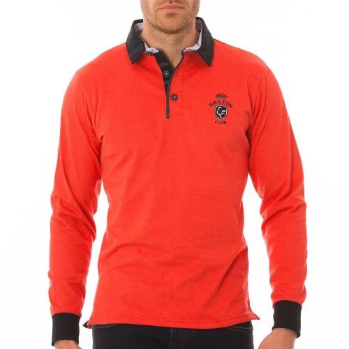 Polo rugby club