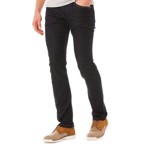 Jeans S67 confort Brut