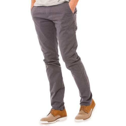 Pantalon Pitt Crinkles