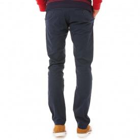 Pantalon Pitt Crinkles B1