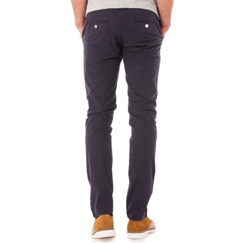 Pantalon Pitt Crinkles B2