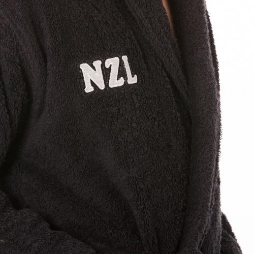 Peignoire NZL