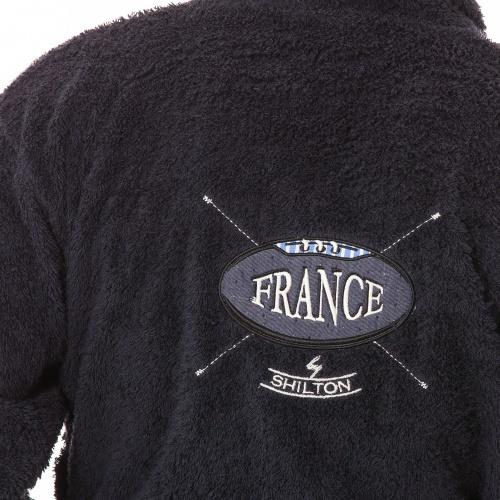 Peignoir France