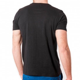 T-shirt Golden Ball