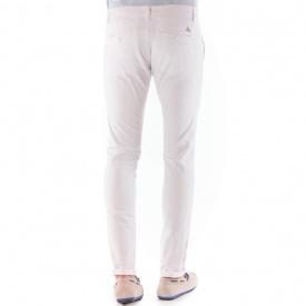 Pantalon cordon