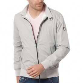 amp; Doudounes Sur Les Parkas Shilton Sportswear Homme Outlet IqTXw6n