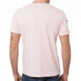 T-shirt club