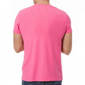 T-Shirt Rugby Tour