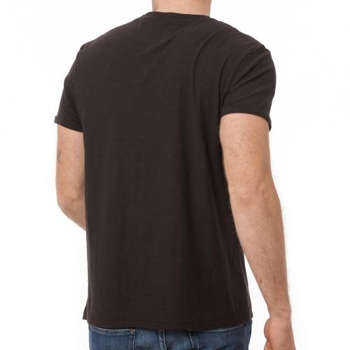 T-Shirt Tennis Legend