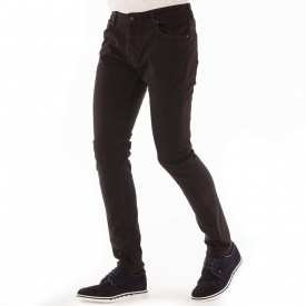 Jeans slim black 3L