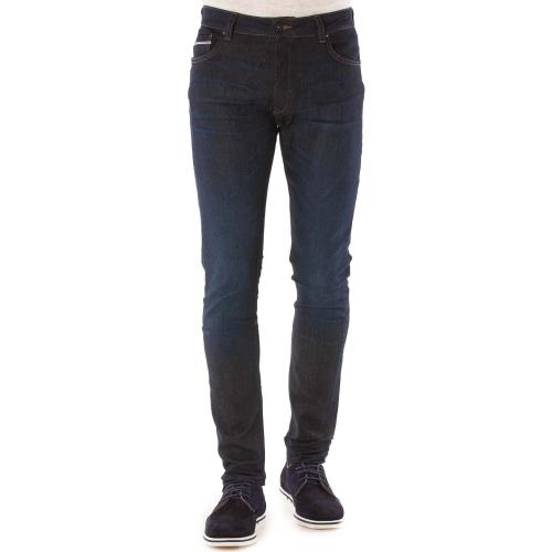Jeans city brut used 3L