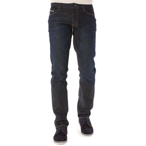 Jeans city brut 3L