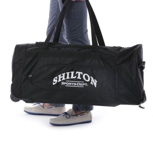 Sac a roulettes Shilton