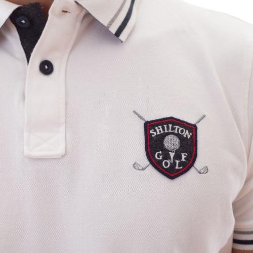 Polo Golf Pique