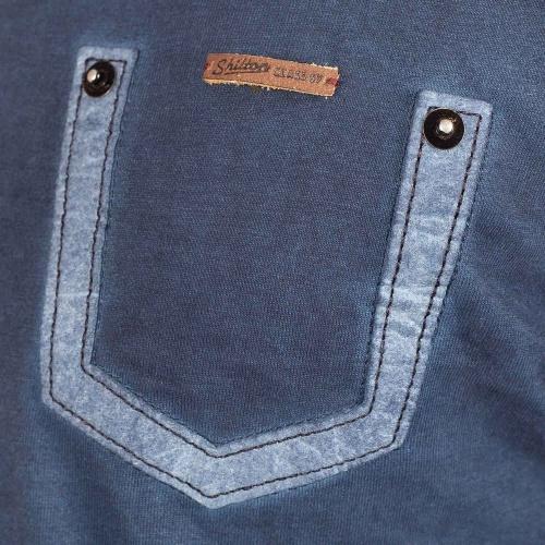 Polo Pocket