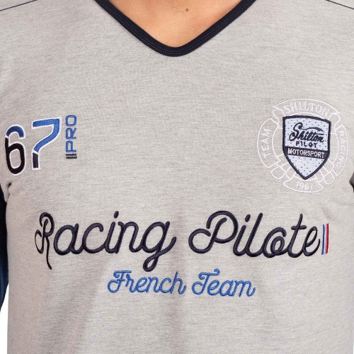 T-Shirt Motorsports
