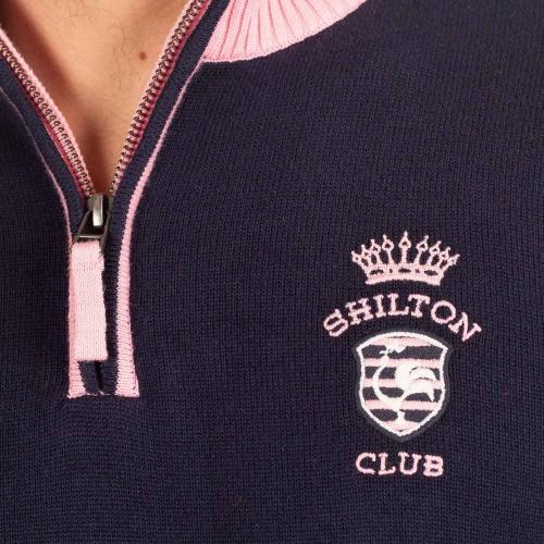 Pull Rugby Club