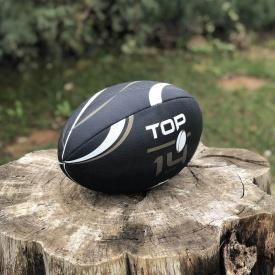 Ballon Top 14 T5