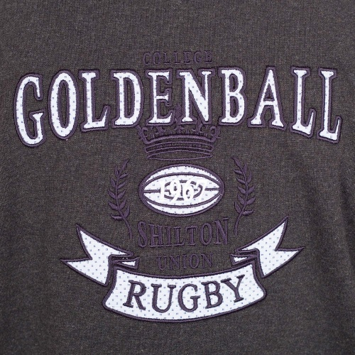 Polo Rugby Golden Ball
