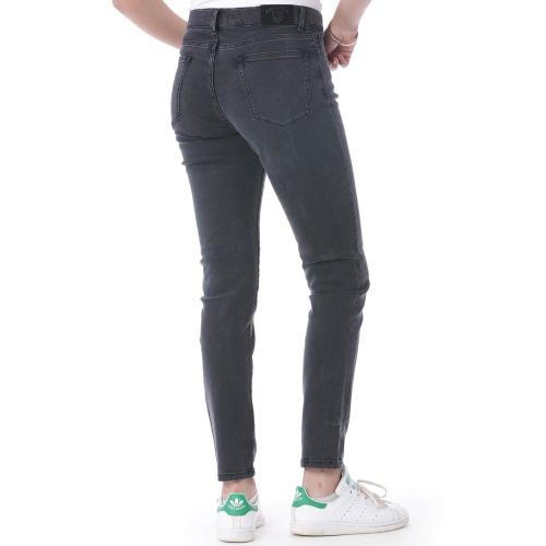 Jean's Femme Black Used