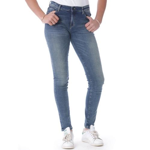 Jean's Femme Vintage