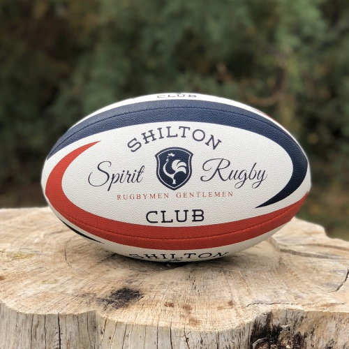 Ballon Club T5
