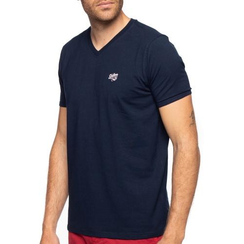 Pack de 2 T-shirts