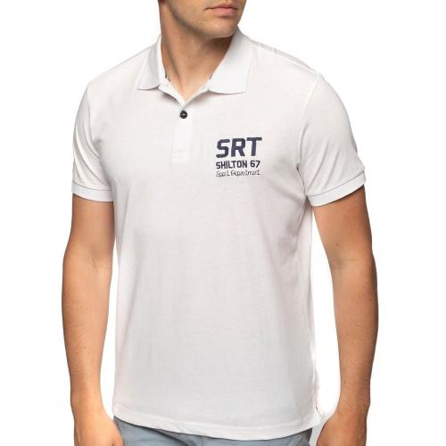 Polo SRT 67