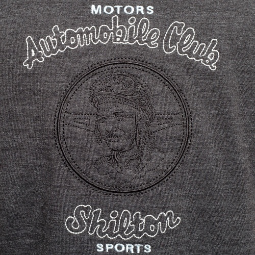Polo automobile club