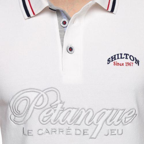 Polo Masters de Pétanque