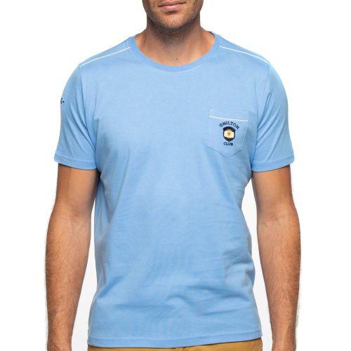 T-shirt rugby Argentine