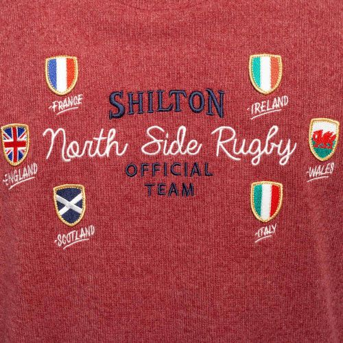 Polo rugby north side