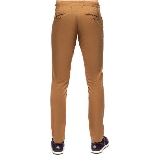 Pantalon chino class67