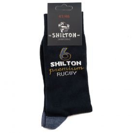 Chaussettes rugby premium