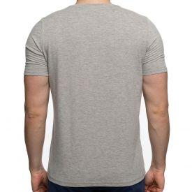 T-shirt golf équipement