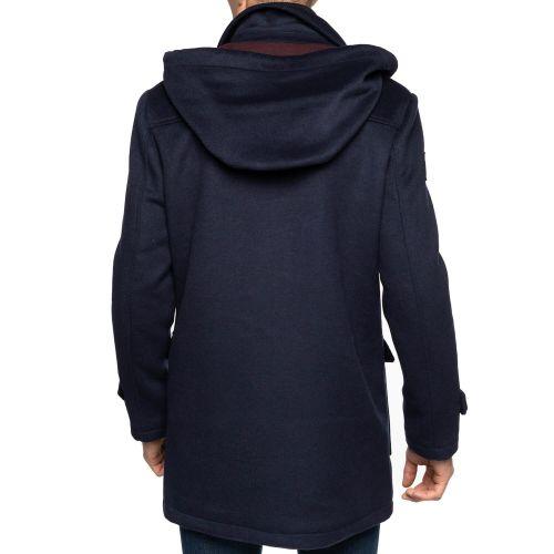 Duffle-coat DFC06
