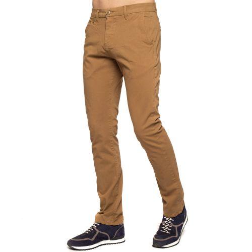Pantalon chino original