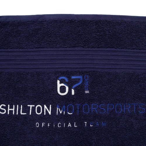 Drap de bain Racing 160x90