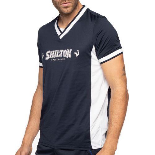 T-shirt Shilton Sport Dept